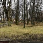 Park Miejski im. Małachowskich w Końskich - zdjęcie nr 10