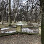 Park Miejski im. Małachowskich w Końskich - zdjęcie nr 29