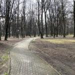 Park Miejski im. Małachowskich w Końskich - zdjęcie nr 39