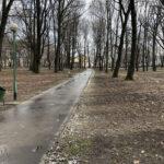Park Miejski im. Małachowskich w Końskich - zdjęcie nr 42