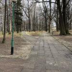 Park Miejski im. Małachowskich w Końskich - zdjęcie nr 49