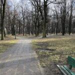 Park Miejski im. Małachowskich w Końskich - zdjęcie nr 51