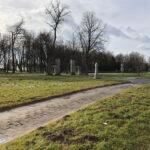 Park Miejski im. Małachowskich w Końskich - zdjęcie nr 56