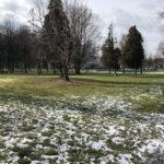 Park Miejski im. Małachowskich w Końskich - zdjęcie nr 61