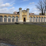 Park Miejski im. Małachowskich w Końskich - zdjęcie nr 64
