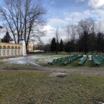 Park Miejski im. Małachowskich w Końskich - zdjęcie nr 65