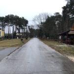 Rewitalizacja Sielpi 30.01.2020 - zdjęcie nr 24