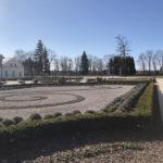 Konecki park - 16 marca 2020 roku - zdjęcie nr 38