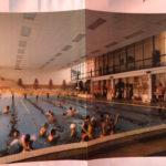 Broszura nr 1 o koneckim basenie z dawnych lat