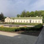 Konecki park - maj 2020 zdjęcie nr 27