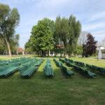 Konecki park - maj 2020 zdjęcie nr 40