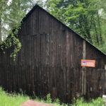 Wycieczka Drutarnia Stara Kuźnica Barycz - zdjęcie nr 23